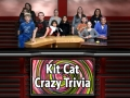 Kit-Cat-Parent-NEW