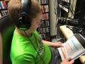 radio41