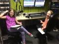 radio59