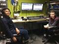 radio61