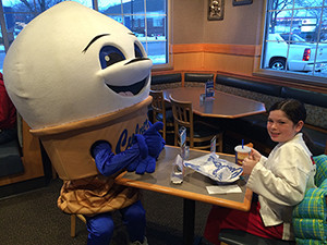 Culvers Picture